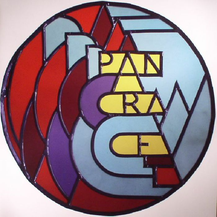 PANCRACE - Pancrace