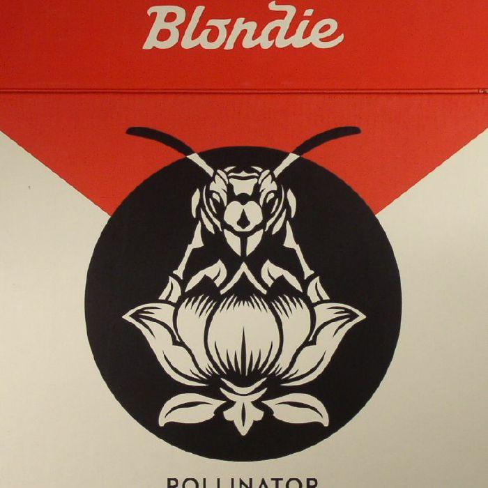 BLONDIE - Pollinator