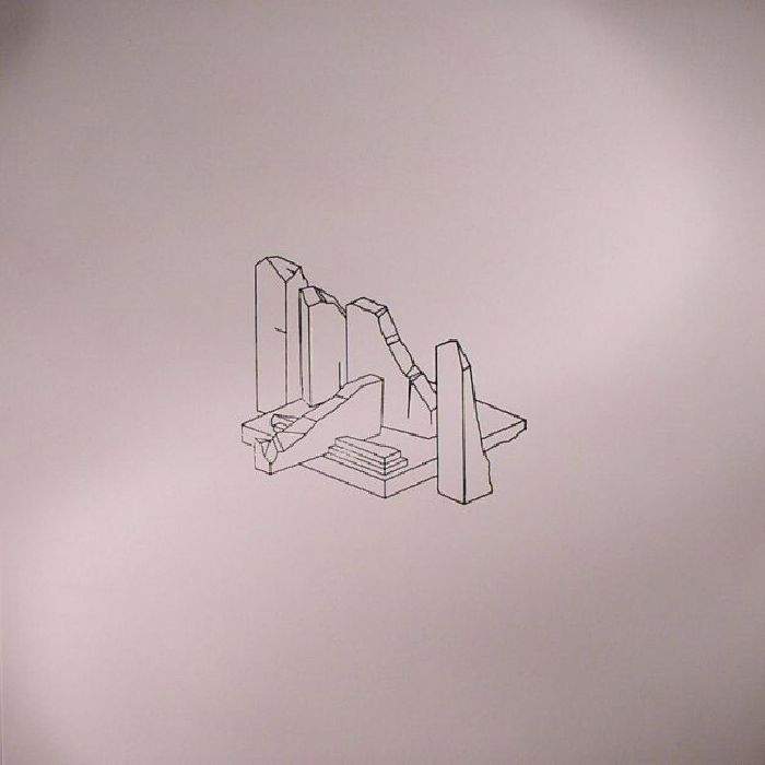 AGGBOROUGH - Stone Circle EP