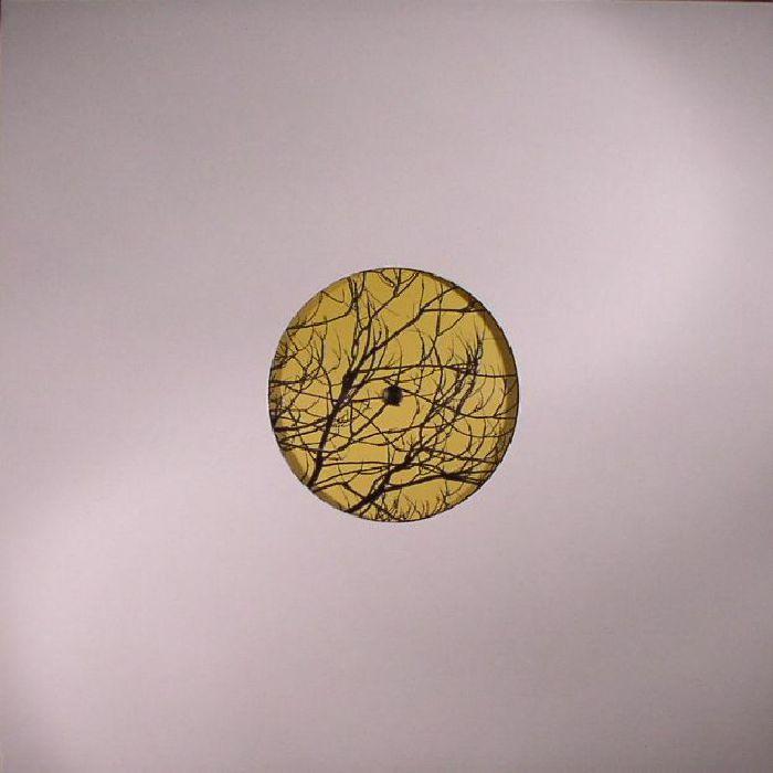 SIGGATUNEZ - Neighbourhood EP