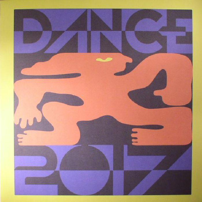 DJ SLYNGSHOT/BASTIEN CARRARA/JAYSON WYNTERS - Dance 2017 Pt 2