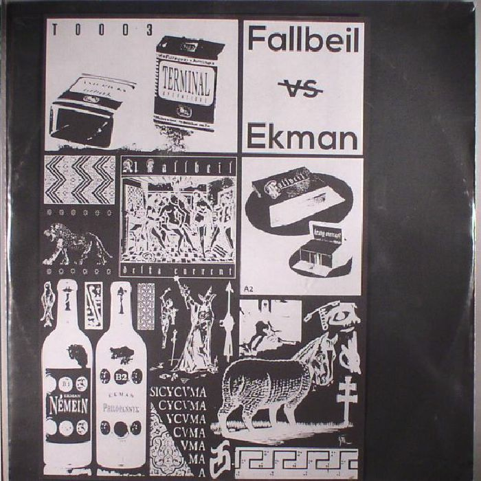 FALLBEIL/EKMAN - Terminal Operations 003