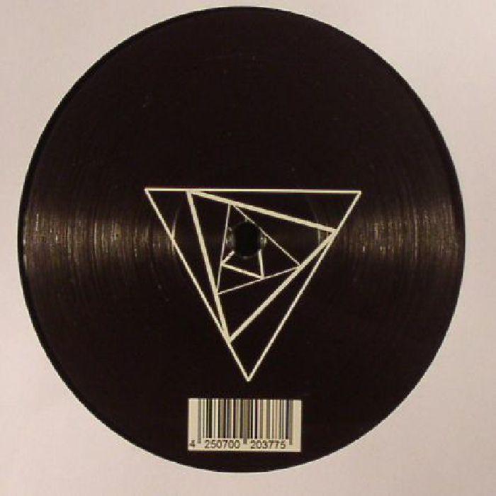 JULY Z - Nasau EP