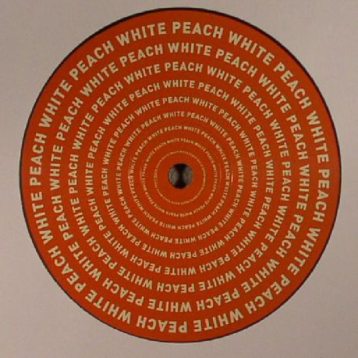 FALLOW/ALEX COMPTON/KAIDO/ZHA/NAKES - Peach Bits Vol 5