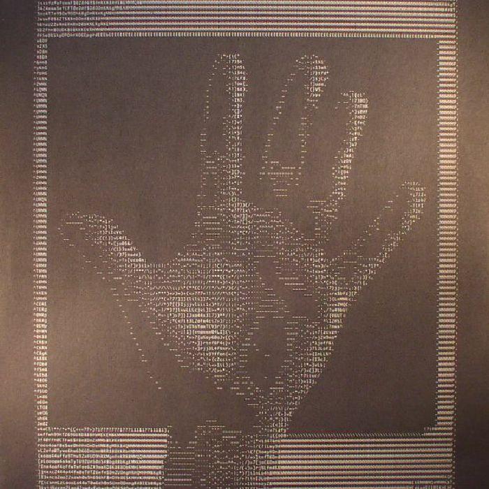 LINZATTI, Staffan - The Dynamic Dispatch
