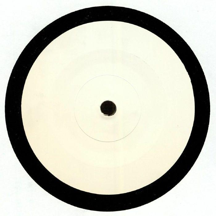 VANUCCI, Aldo/DEL GAZEEBO - Bobby's Grapevine