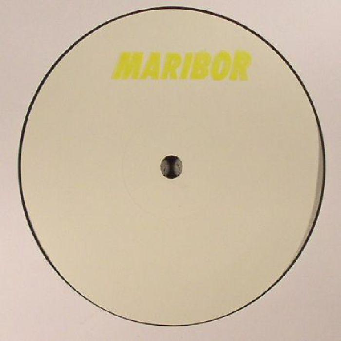 MARIBOR - HIAB/HAWWY