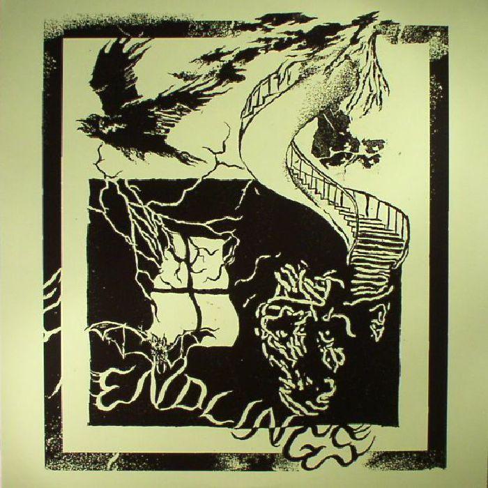 ENDLINGS - Endlings