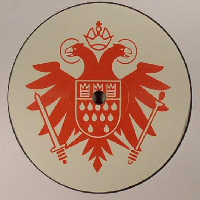 KOLSCH - Speicher 97