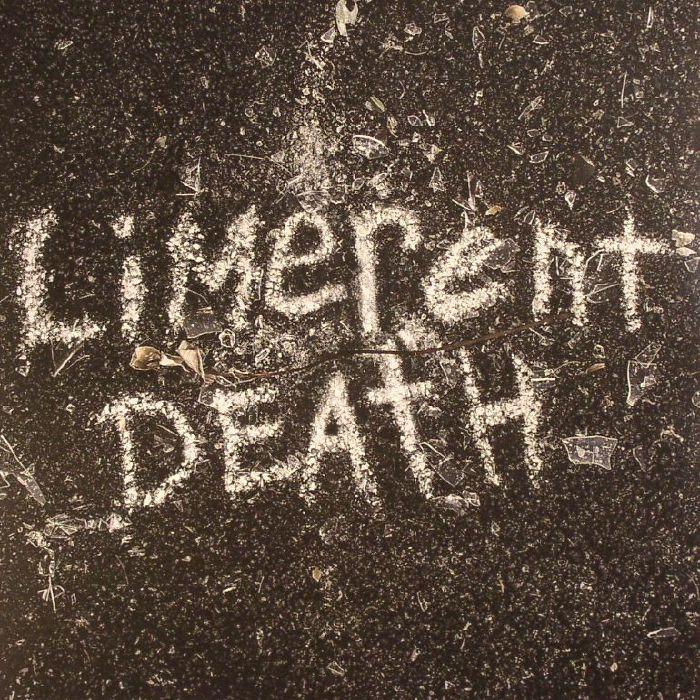 DILLINGER ESCAPE PLAN - Limerent Death