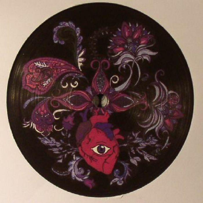 HERMANEZ - Basic Properties EP