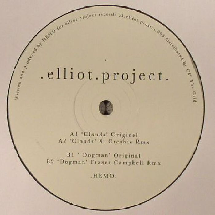 HEMO - ELLIOTPROJECT 003