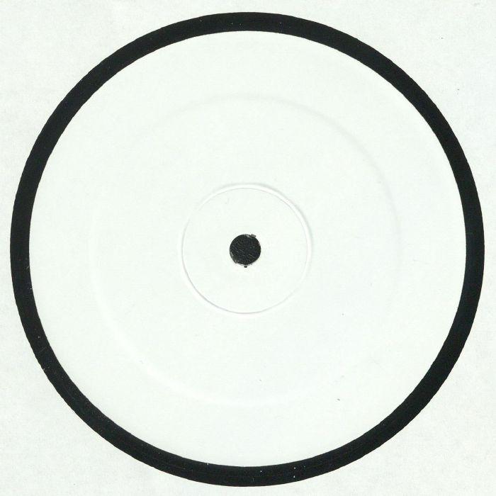 RARE ESSENCE - Disco Fever Edit