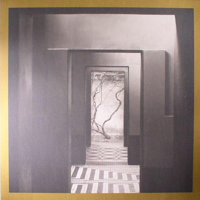 GLOTMAN, Yair Elazar/MATS ERLANDSSON - Negative Chambers