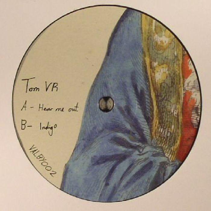 TOM VR - VALBY 002