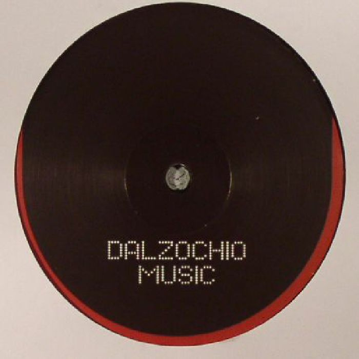 DALZOCHIO, Daniel feat GUZZZ - Ben (remixes)