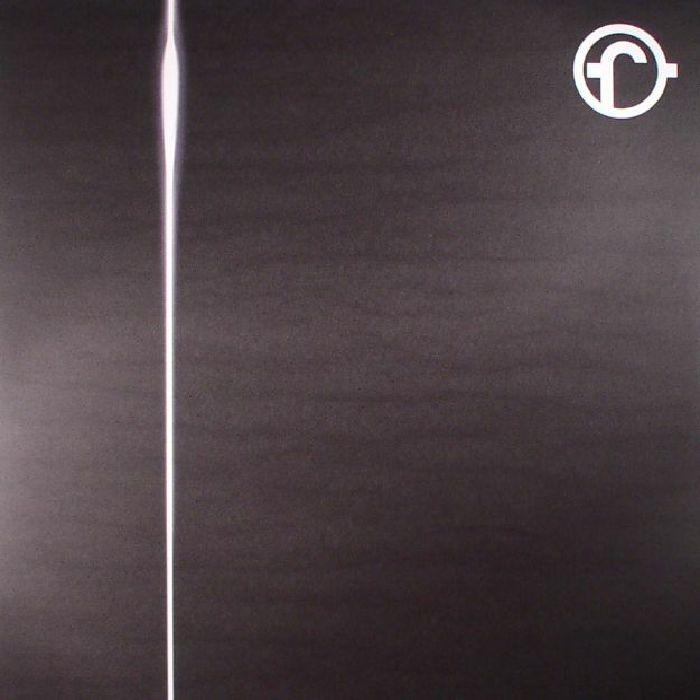FADER - First Light