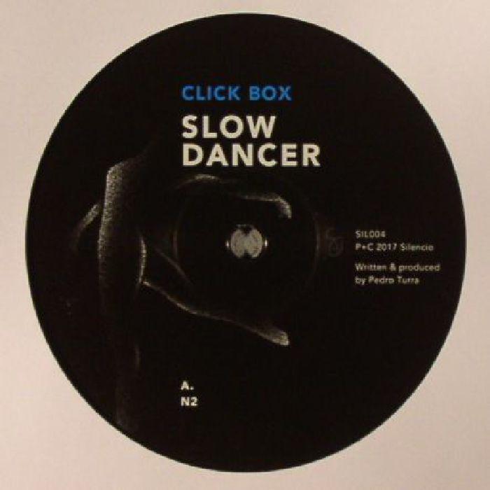 CLICK BOX - Slow Dancer