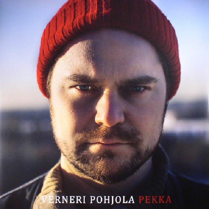 POHJOLA, Verneri - Pekka