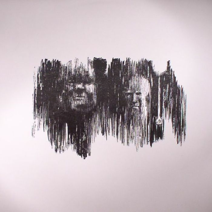 HINODE/NGLY/EXTERMINADOR/DJ NEPHIL - And Silently Vanish Away