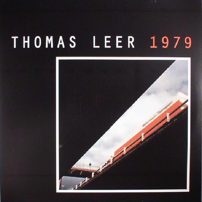 LEER, Thomas - 1979