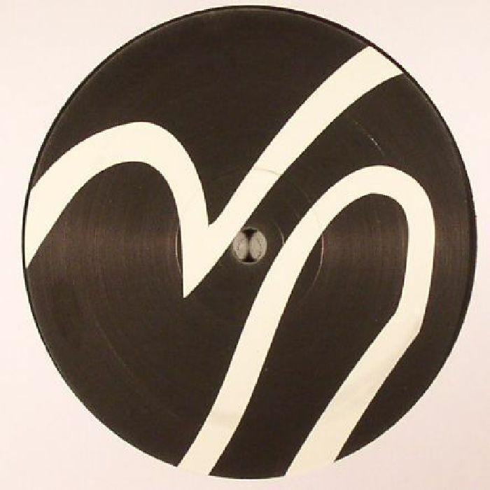 RED GREG/SPECTER/LTJ - Black Aroma EP Vol 10