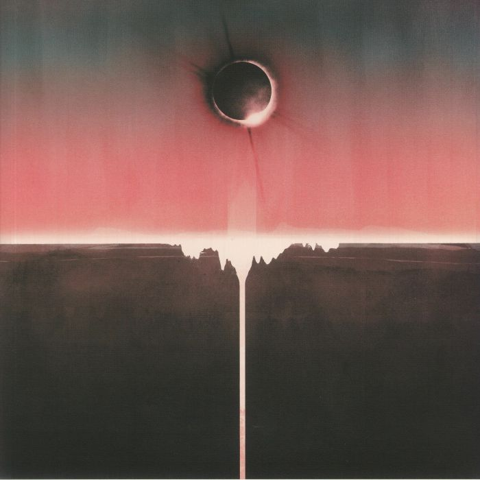 Mogwai Every Country S Sun Vinyl At Juno Records