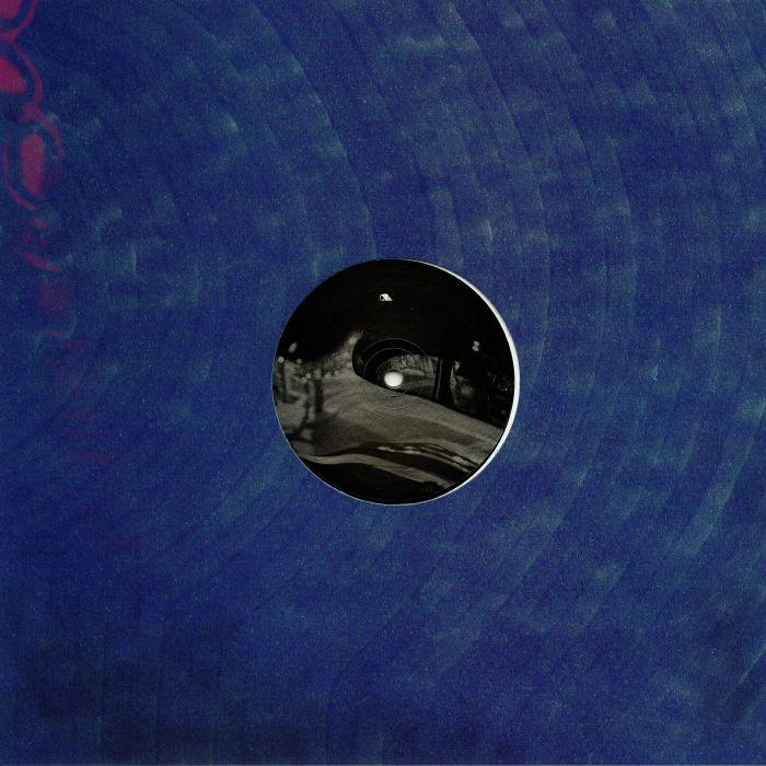 FLORD KING - Klassisk EP