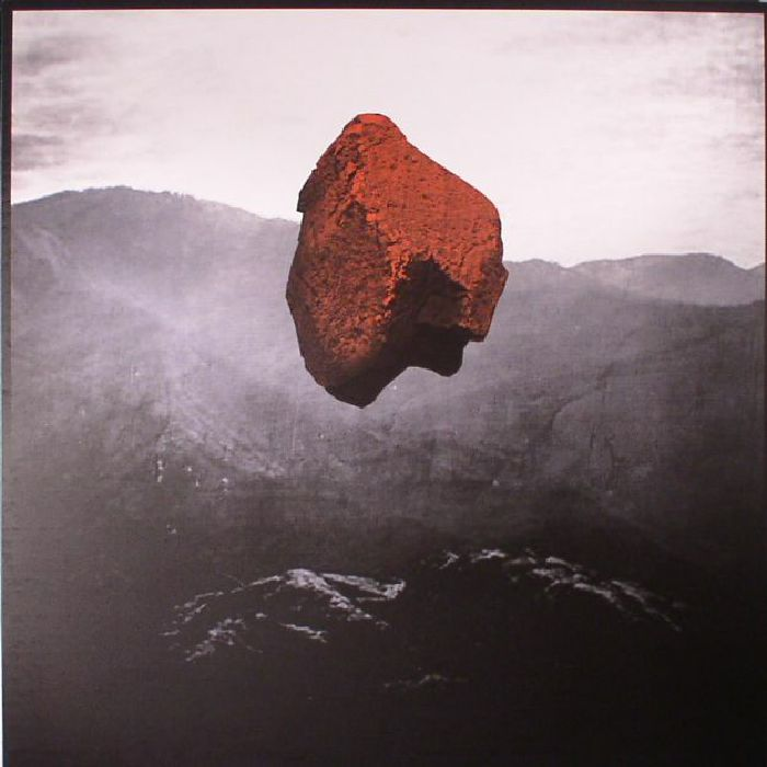 PLEX, Maceo - The Tesseract