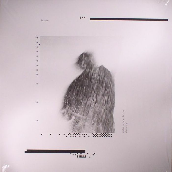 ICORE - Substance From Shadow