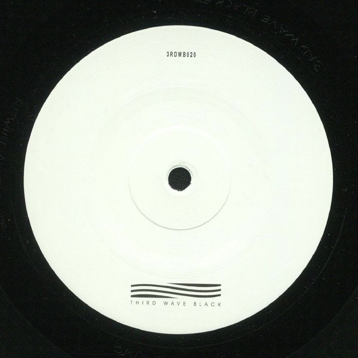 ECHELON - Dub