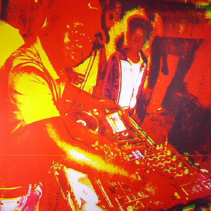 DJ CALL ME - 27 73 121 5626