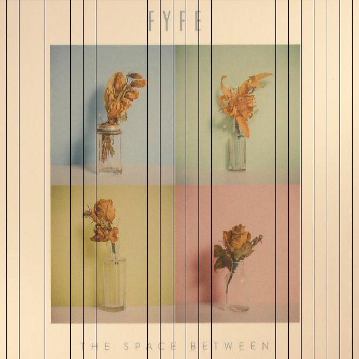 FYFE - The Space Between