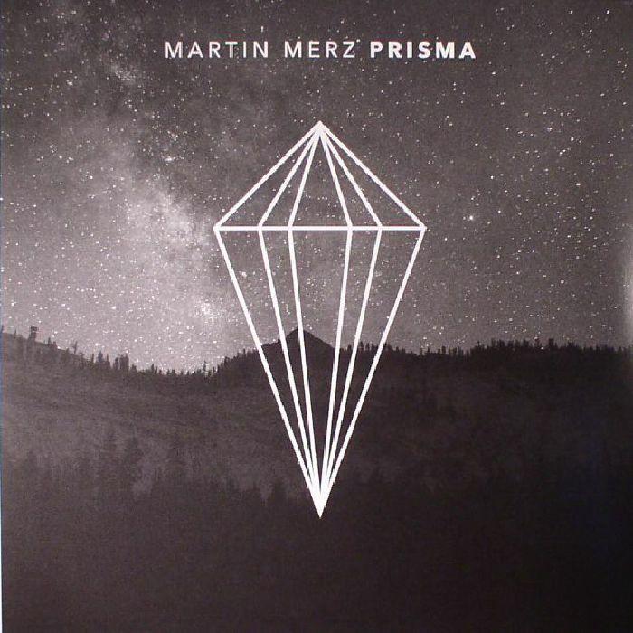 MERZ, Martin - Prisma