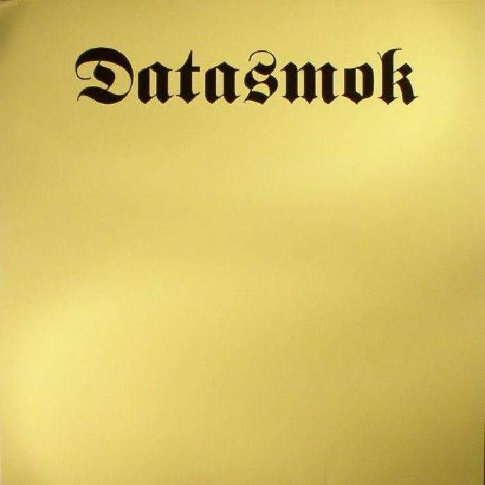 DATASMOK - Knee Deep In Mud EP