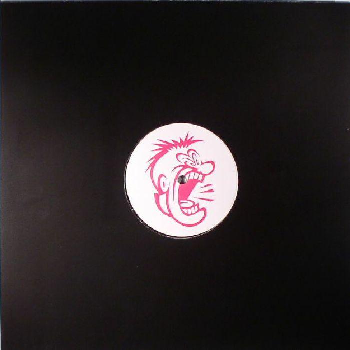 DIETZ, Robert - Sound Design EP