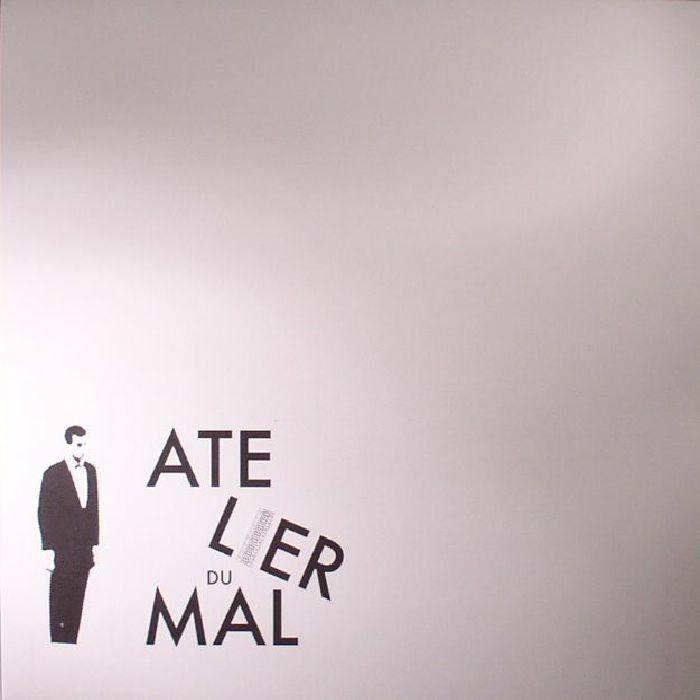ATELIER DU MAL - Noblesse Oblige