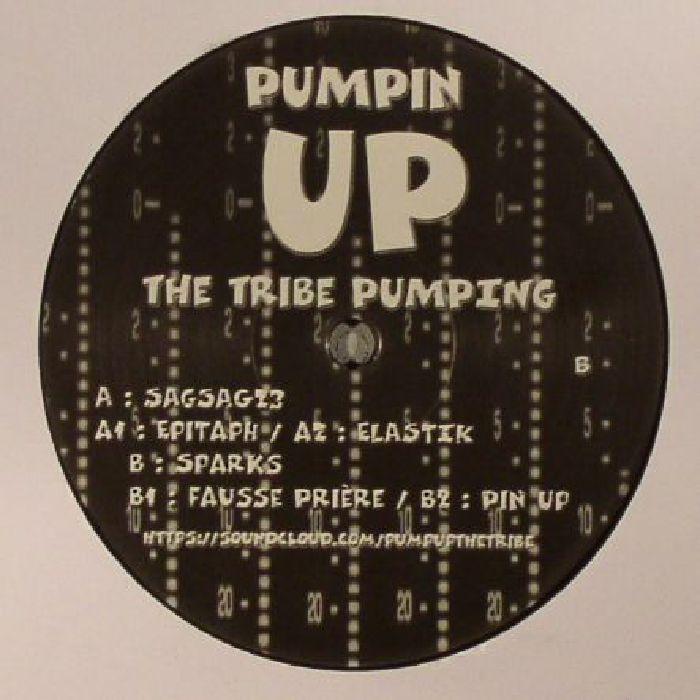 SAGSAG23/SPARKS - PUMPUPTHETRIBE 02