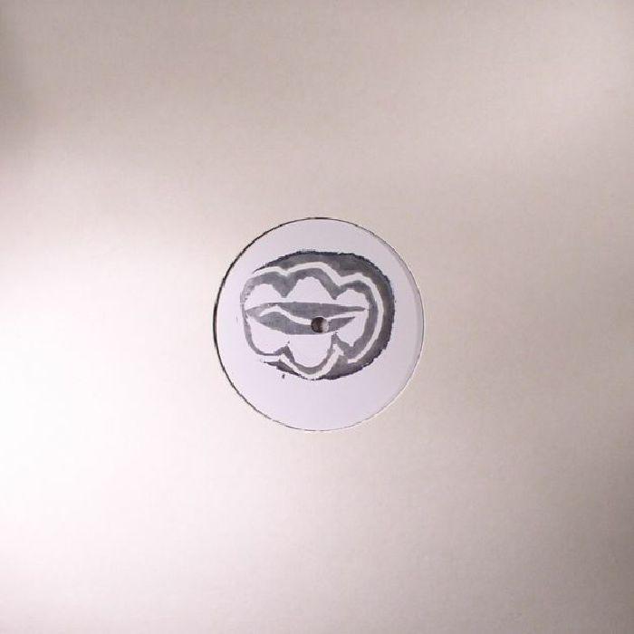COMBERTI, C/ZK BUCKET/MATTLACK/SONODISTANTEARTH - TRESEN 3