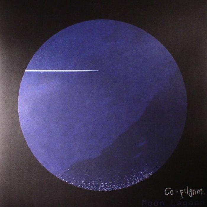 CO PILGRIM - Moon Lagoon