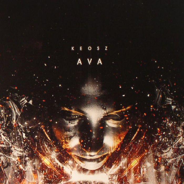 KEOSZ - Ava