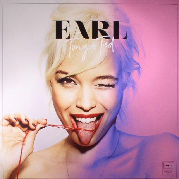 EARL - Tongue Tied