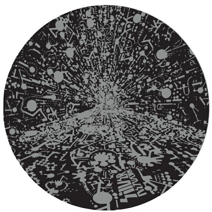 SASCHA DIVE - Downtown EP
