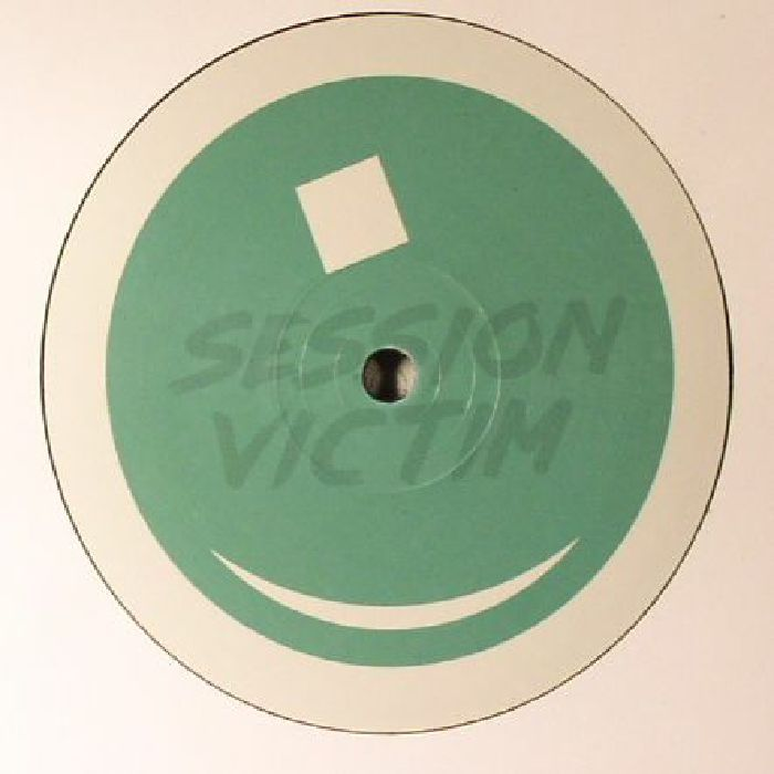 SESSION VICTIM - Listen To Your Heart Part 2