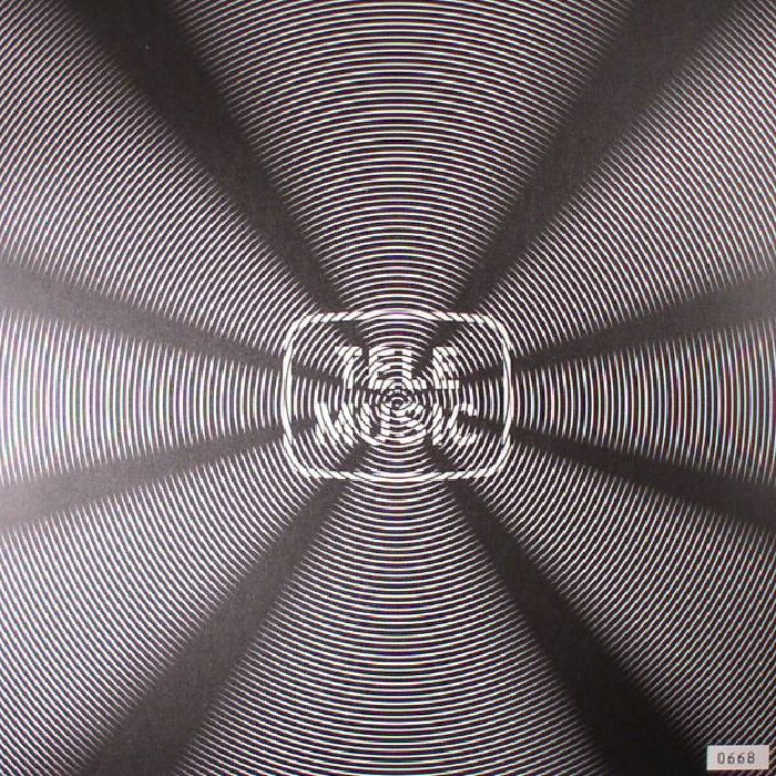 LE TAN, Alexis/VARIOUS - Tele Music: Reinterpretations