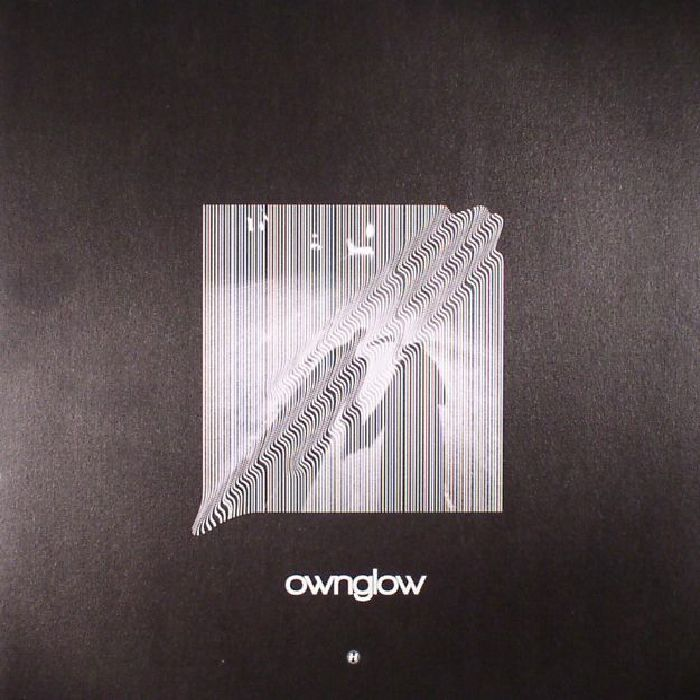 OWNGLOW - Inside The Silence