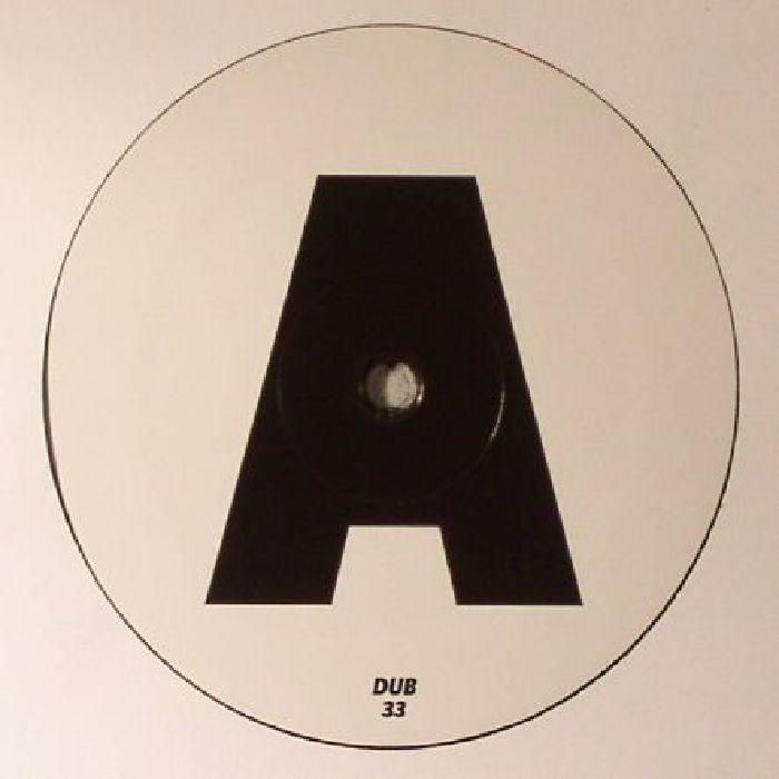 MANURA, Chris - Dauerfliege EP
