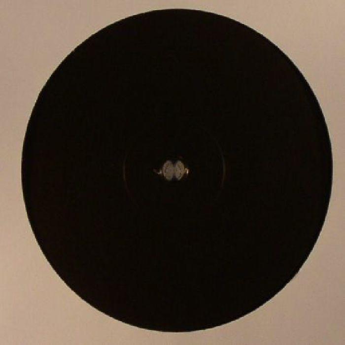 DICICCO, Tom - Sudden Move EP