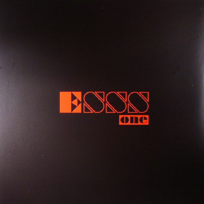 ESSS - One