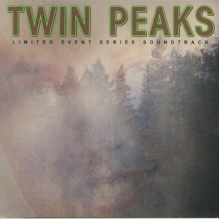 twin peaks season 3 torrent